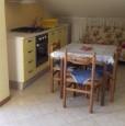 foto 0 - Teramo miniappartamento mansardato a Teramo in Vendita