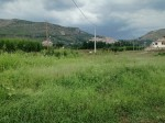 Annuncio vendita Appezzamento di terreno agricolo a Pietravairano