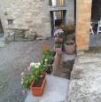 foto 10 - Monchio delle Corti casa a Parma in Vendita