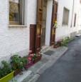 foto 9 - Monchio delle Corti casa a Parma in Vendita