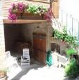 foto 7 - Monchio delle Corti casa a Parma in Vendita