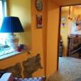 foto 6 - Monchio delle Corti casa a Parma in Vendita
