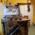 foto 5 - Monchio delle Corti casa a Parma in Vendita