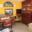 foto 0 - Monchio delle Corti casa a Parma in Vendita