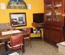 Annuncio vendita Monchio delle Corti casa