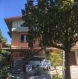 foto 0 - Villino a Sacile a Pordenone in Vendita