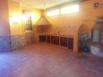 Annuncio vendita Villetta marina longo Villagrazia
