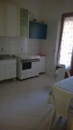 Annuncio affitto Ladispoli appartamento zona stazione