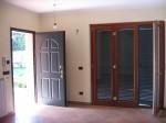 Annuncio affitto Guidonia Montecelio prestigioso appartamento