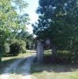 foto 10 - Premariacco casa colonica a Udine in Vendita