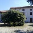 foto 8 - Premariacco casa colonica a Udine in Vendita
