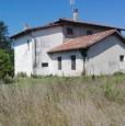 foto 6 - Premariacco casa colonica a Udine in Vendita