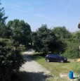 foto 4 - Premariacco casa colonica a Udine in Vendita