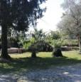 foto 2 - Premariacco casa colonica a Udine in Vendita
