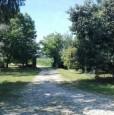 foto 1 - Premariacco casa colonica a Udine in Vendita