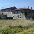 foto 0 - Premariacco casa colonica a Udine in Vendita