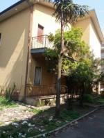 Annuncio vendita Briosco villa indipendente in centro Briosco