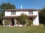 Annuncio vendita Lamporecchio zona collinare villa