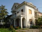 Annuncio vendita Villadeati villa panoramica
