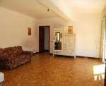 Annuncio vendita Rometta attico