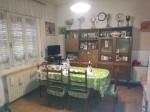 Annuncio vendita Cavriago villa