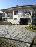 Annuncio vendita Casa sita in Rocca Canavese