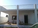 Annuncio vendita Casalabate località Canuta villetta