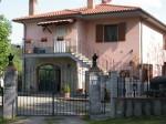 Annuncio vendita Gaiole in Chianti villetta