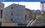 Annuncio vendita Cesena appartamenti nuovi grezzi da ultimare