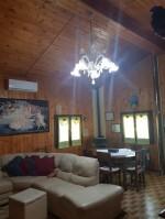 Annuncio vendita Serramazzoni casa