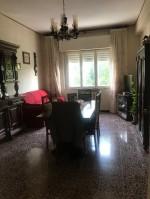 Annuncio vendita Campobasso appartamento in centro città