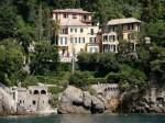 Annuncio vendita Settimana in multiproprietà in hotel a Portofino