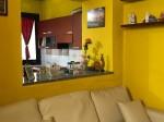 Annuncio vendita Castelletto Sopra Ticino porzione di casa