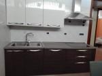 Annuncio affitto Valenza appartamento in villa