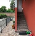 foto 18 - Appartamento bicamere a Pernumia a Padova in Vendita