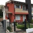foto 17 - Appartamento bicamere a Pernumia a Padova in Vendita