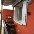 foto 14 - Appartamento bicamere a Pernumia a Padova in Vendita