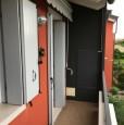 foto 13 - Appartamento bicamere a Pernumia a Padova in Vendita