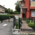 foto 8 - Appartamento bicamere a Pernumia a Padova in Vendita