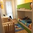 foto 2 - Appartamento bicamere a Pernumia a Padova in Vendita