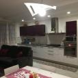 foto 0 - Appartamento bicamere a Pernumia a Padova in Vendita