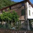 foto 11 - Pietrasanta porzione di casolare a Lucca in Vendita
