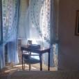 foto 10 - Pietrasanta porzione di casolare a Lucca in Vendita