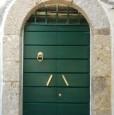 foto 8 - Pietrasanta porzione di casolare a Lucca in Vendita