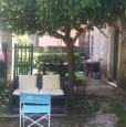 foto 7 - Pietrasanta porzione di casolare a Lucca in Vendita