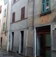 foto 11 - Borgo Val di Taro appartamento in centro storico a Parma in Vendita