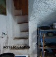 foto 9 - Borgo Val di Taro appartamento in centro storico a Parma in Vendita