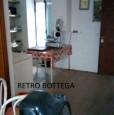 foto 7 - Borgo Val di Taro appartamento in centro storico a Parma in Vendita