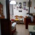 foto 4 - Borgo Val di Taro appartamento in centro storico a Parma in Vendita