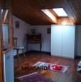 foto 0 - Borgo Val di Taro appartamento in centro storico a Parma in Vendita